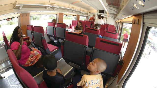 talgo-train-interior_10719134.tif