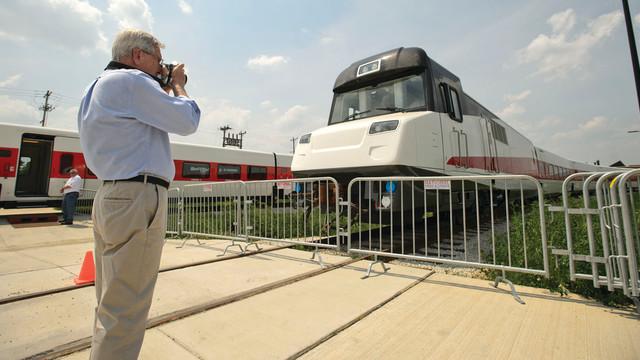 talgo-train_10719135.tif