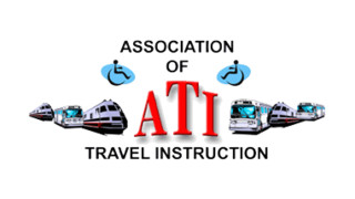Twelfth Annual Association of Travel Instruction Conference