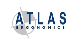 Atlas Ergonomics LLC