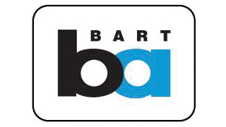 BART Tackles Unprecedented Escalator Outages with Additional Repair Staff