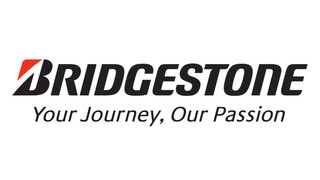 Bridgestone Firestone Mileage Sales