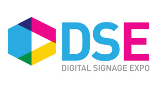 """Digital Signage Expo 2013 Announces """"Call for Speaker Proposals"""""""