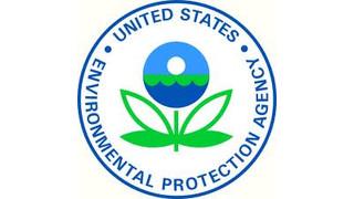 Environmental Protection Agency (USEPA)