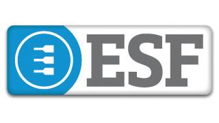 Eurotech Everyware Software Framework (ESF)