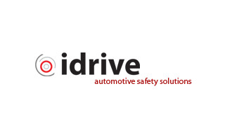 Idrive, Inc.
