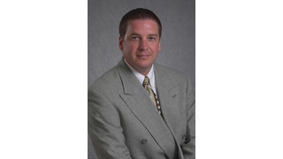 Jeffrey Myers Named Director of Sales and Marketing at Brush Industries and Q-Card