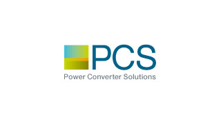 PCS Power Converter Solutions GmbH