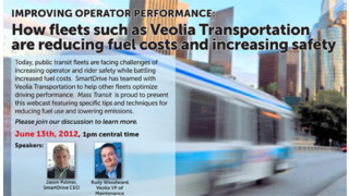 Improving Operator Performance
