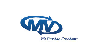 MV Transportation Inc. Acquires Global Event Transportation Leader