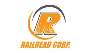 Railhead Vision Systems