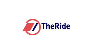 Ann Arbor Transportation Authority (TheRide) (AATA)
