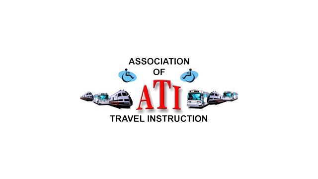 ATI-Logo.gif