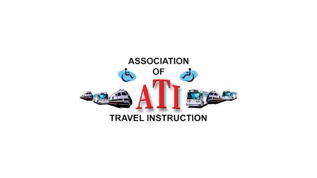 ati-logo_10735171.psd