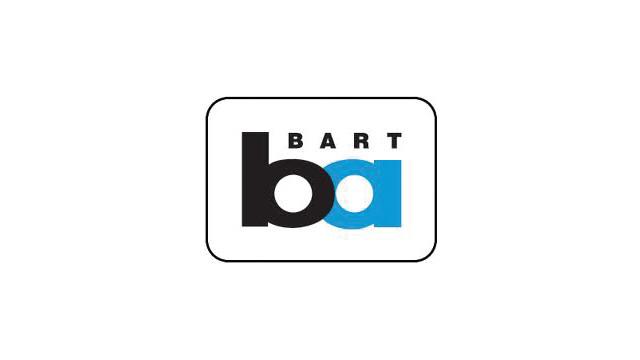 bart-logo_10725691.psd