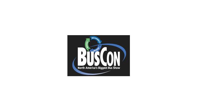 BusCon