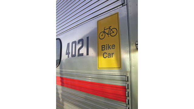 caltrain-bike-car_10733945.tif