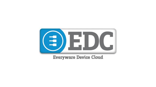 edc-logopayoff_10736246.psd