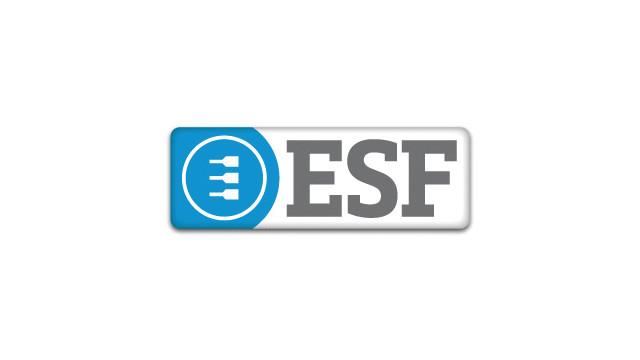 esf-logo_10736242.psd