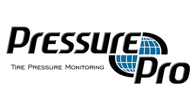 Advantage PressurePro LLC