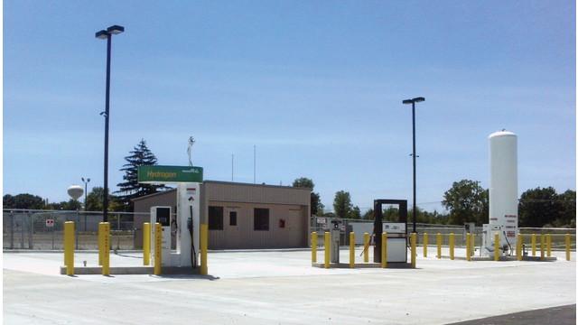 mta-flint-facility_10732510.tif