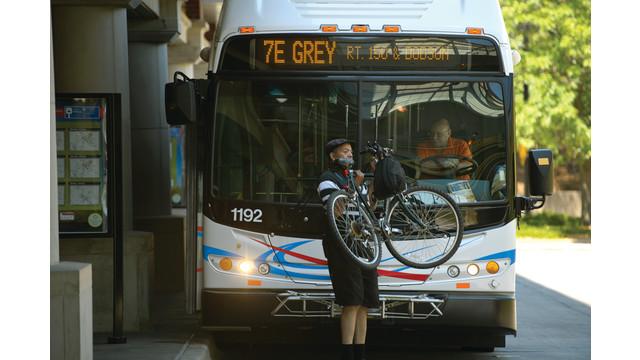 mtd-bike-bus_10735876.tif