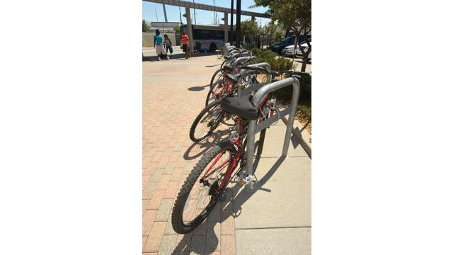 mtd-bikes_10735883.tif