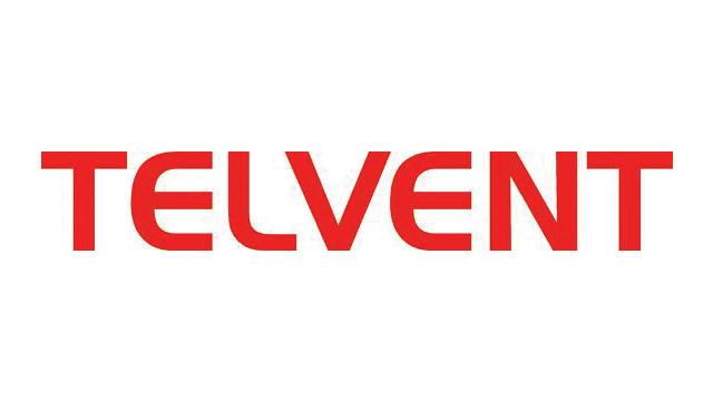 telvent-logo_10725566.psd