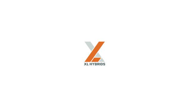 XL Hybrids Inc.