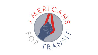 Americans for Transit Launches to Fight Mass Transit Crisis