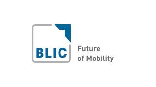 BLIC North America Inc.