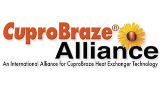 CuproBraze: Durability and Performance for Locomotive Cooling