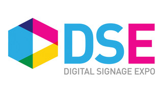 "Digital Signage Expo 2013 Announces ""Call for Speaker Proposals"""