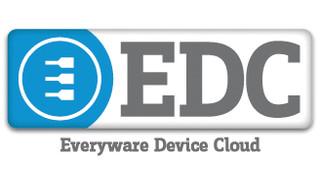 Eurotech Everyware Device Cloud (EDC)