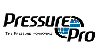Advantage PressurePro LLC