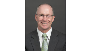 Parsons Brinckerhoff Names COO and President of Americas Transportation Company