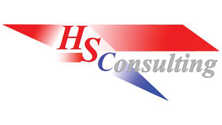 HS Consulting Inc.