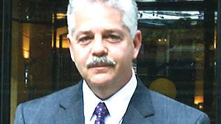 URS Names John Plezbert Business Development Director in Chicago