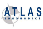 Atlas Ergonomics LLC logo