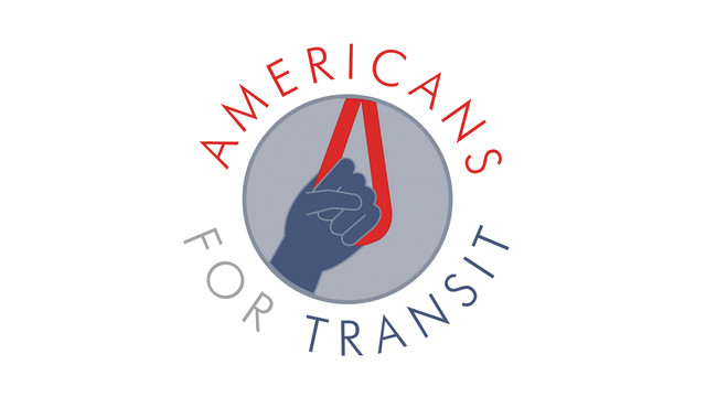 Americans for Transit (A4T)