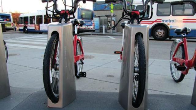bikesharing1_10724682.tif