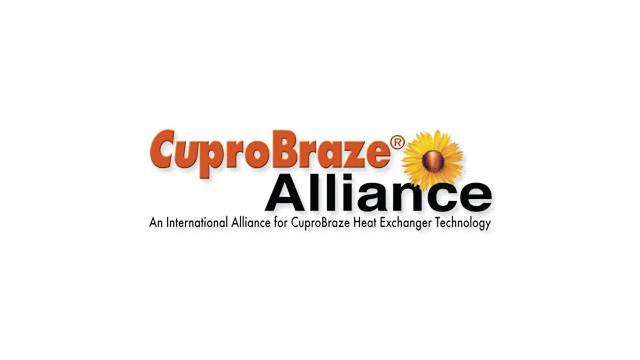 cuprobraze-alliance-logo_10730885.psd