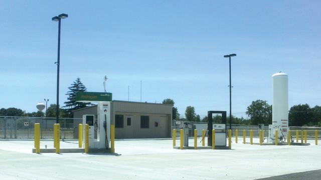 mta-flint-facility_10732467.psd