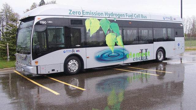 mta-flint-hyrdrogen-fuel-cell_10732473.psd