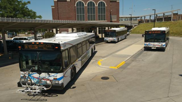 mtd-transit-center-1_10735969.tif