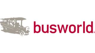 Busworld Newsletter 44
