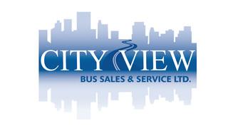 City View Bus Sales & Service Ltd