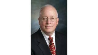 Robert J. Vensas Heads URS' Michigan Operations