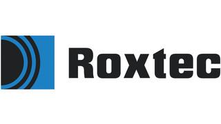 Roxtec Inc.