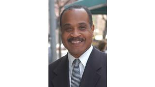 Dayton Ohio RTA's Anthony Whitmore Recognized for Humanitarian Work